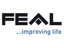 Logo FEAL