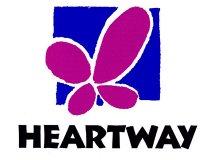 Heartway-logo