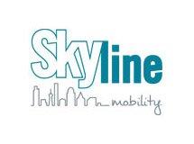 Logo Skyline mobility