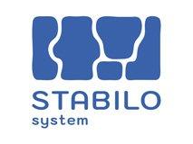 stabilo-system