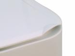 Nastavek za toaletno školjko - TSE 150
