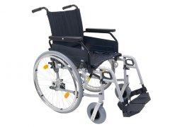 Navadni voziček Rotec