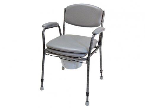WC stol - TS 130