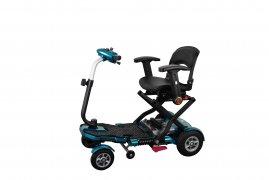 SKY_Brio_S19F3 _Quick Release Seat