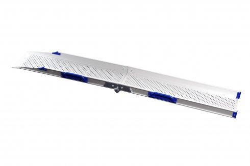 Zložljive rampe F110