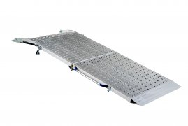 Nalagalne rampe LR 048-19
